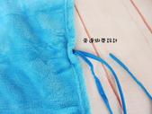 p相本:12吋波力小毛毯7.JPG