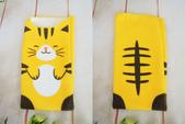 p相本:貓咪口袋手機袋3.jpg