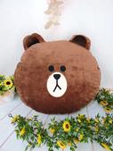 p相本:15吋熊大頭型抱枕3.JPG