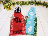 p相本:龍貓kiki黑貓擦手巾7.JPG