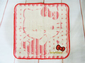 p相本:KITTY小方巾5.JPG