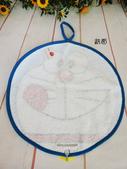 p相本:小叮噹毛巾擦手巾4.JPG