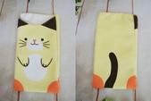 p相本:貓咪口袋手機袋4.jpg