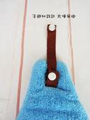 p相本:龍貓kiki黑貓擦手巾6.JPG