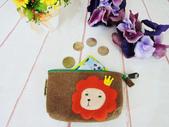 p相本:森林家族零錢包7.JPG