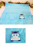 p相本:12吋波力小毛毯6.jpg