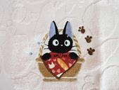 p相本:kiki黑貓大方巾2.JPG