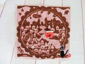 p相本:kiki黑貓小方巾3.JPG