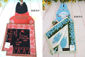 p相本:龍貓kiki黑貓擦手巾5.jpg