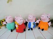 p相本:6吋粉紅豬小妹+好朋友2.JPG