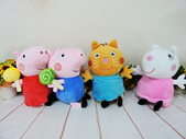 p相本:6吋粉紅豬小妹+好朋友3.JPG