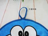 p相本:小叮噹毛巾擦手巾2.JPG