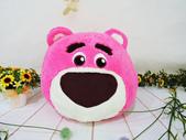 p相本:12吋熊抱哥圓球保暖枕.JPG
