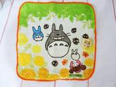 p相本:龍貓小方巾(2)5.JPG
