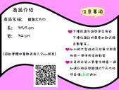p標籤:龍貓大方巾.jpg
