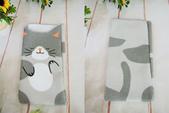 p相本:貓咪口袋手機袋2.jpg