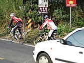 2010-11-21 單車:2010-11-21 -單車活動0020.JPG