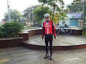 2010-11-21 單車:2010-11-21 -單車活動0022.JPG