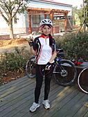 2010-11-21 單車:2010-11-21 -單車活動0023.JPG