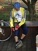 2010-11-21 單車:2010-11-21 -單車活動0024.JPG