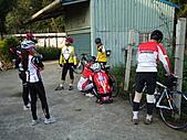 2010-11-21 單車:2010-11-21 -單車活動0001.JPG