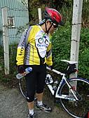 2010-11-21 單車:2010-11-21 -單車活動0002.JPG