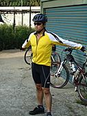 2010-11-21 單車:2010-11-21 -單車活動0003.JPG