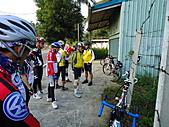 2010-11-21 單車:2010-11-21 -單車活動0005.JPG