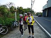 2010-11-21 單車:2010-11-21 -單車活動0006.JPG