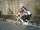 2010-11-21 單車:2010-11-21 -單車活動0008.JPG
