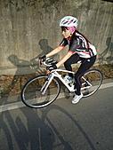 2010-11-21 單車:2010-11-21 -單車活動0009.JPG