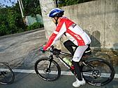 2010-11-21 單車:2010-11-21 -單車活動0010.JPG