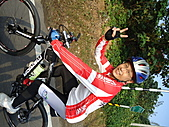 2010-11-21 單車:2010-11-21 -單車活動0011.JPG