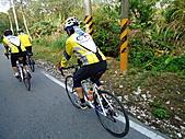 2010-11-21 單車:2010-11-21 -單車活動0012.JPG