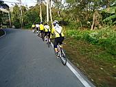 2010-11-21 單車:2010-11-21 -單車活動0013.JPG