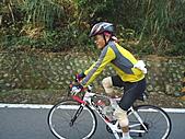2010-11-21 單車:2010-11-21 -單車活動0014.JPG