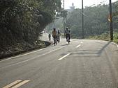 2010-11-21 單車:2010-11-21 -單車活動0016.JPG