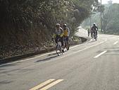 2010-11-21 單車:2010-11-21 -單車活動0017.JPG