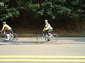 2010-11-21 單車:2010-11-21 -單車活動0018.JPG