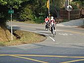 2010-11-21 單車:2010-11-21 -單車活動0019.JPG