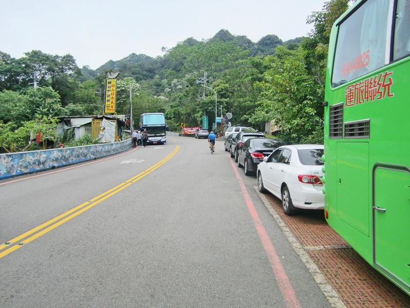 27-蓬萊生態園區.JPG - 一日單車環島
