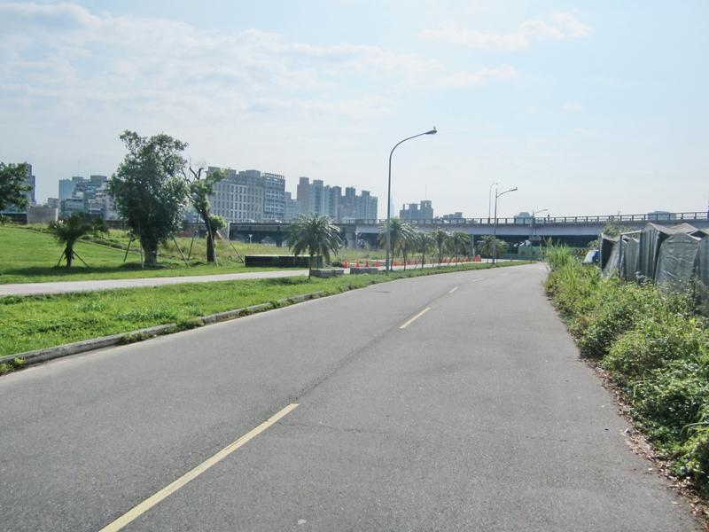 32-中正橋.JPG - 河濱小海馬