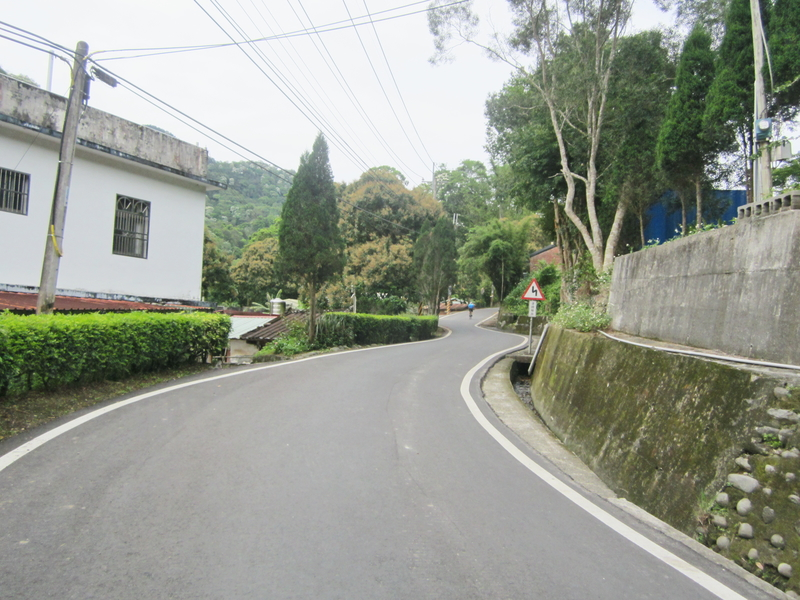 8-豐田村.JPG - 一日單車環島