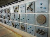 地雷展示館:7-地雷展示牆.JPG