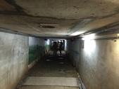 地雷展示館:9-地雷體驗區.JPG