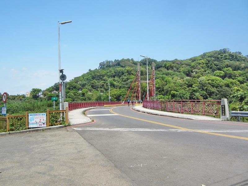 30-增昌大橋.JPG - 大山北月