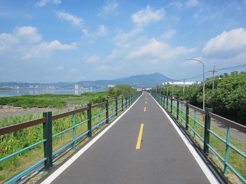 20-社子島.JPG - 河濱小海馬