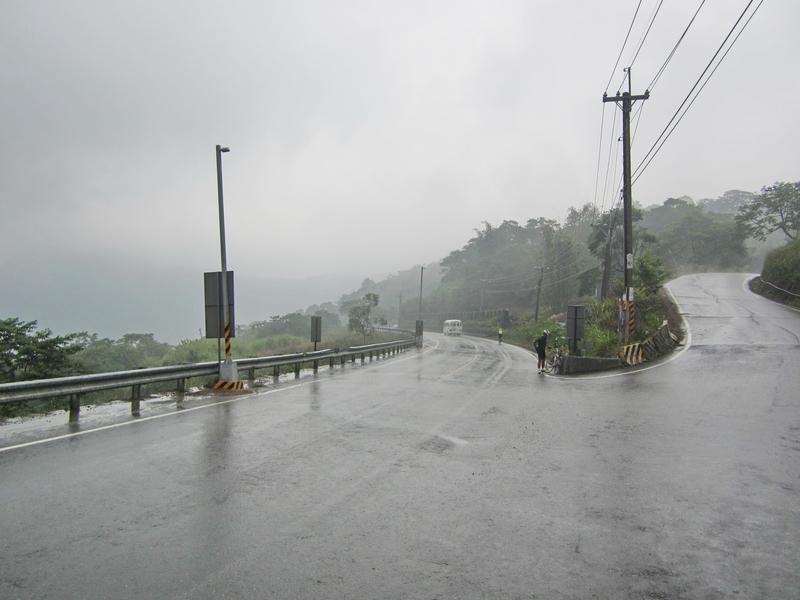 34-草嶺隧道西口.JPG - 奮起湖環騎(二)