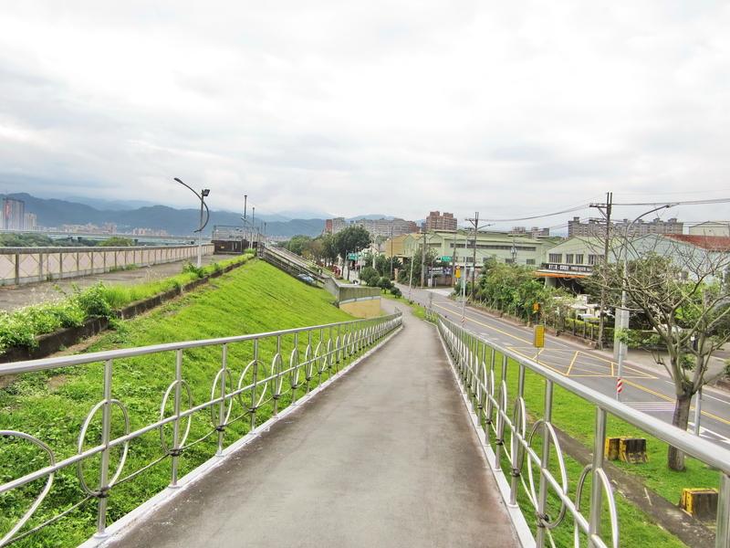 1-新崑路.JPG - 大同山