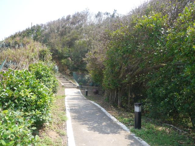 9-營區道路.JPG - 牛角12據點